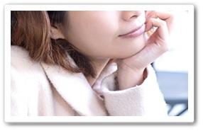 顎関節症C