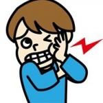 顎関節症の治し方は?顎関節症は何科?