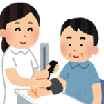 血圧の測り方!左右どちらの腕で測る?手首と上腕どちらも同じ?