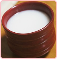 ひな祭り白酒c