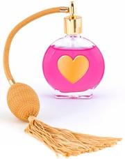 フェロモン香水C
