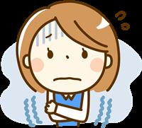 インフルエンザに葛根湯が効果的B