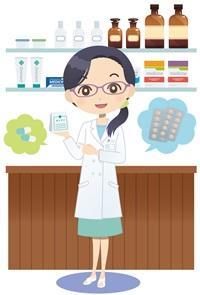 インフルエンザに葛根湯が効果的L