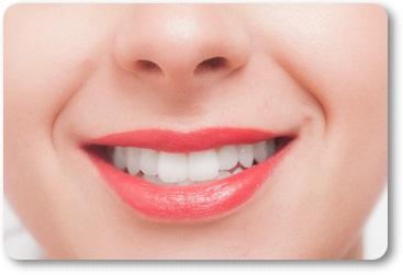 舌苔の取り方H