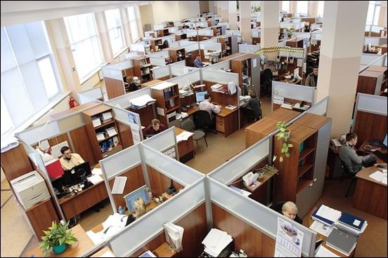 職場のアスペルガー症候群(大人)の人との接し方U