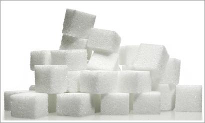 砂糖の害L