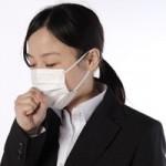 インフルエンザに葛根湯が効果を発揮するための3つの条件