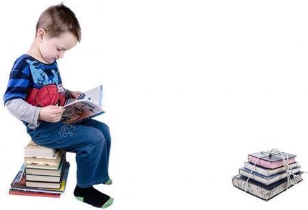 アスペルガー症候群の子供の特徴と対応D