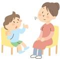 アスペルガー症候群の子供の特徴と対応ddd