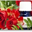 花粉症をアロマで効果的に改善アイキャッチ画像