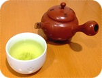 花粉症に効く飲み物お茶A