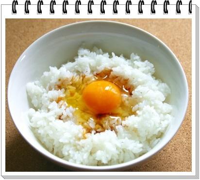 インフルエンザを予防する食べ物R