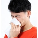 花粉症に効く食べ物飲み物アイキャッチ画像