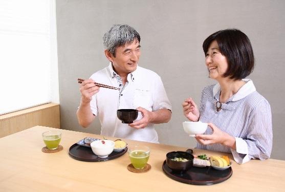 認知症を予防する食べ物のイメージ画像A