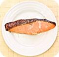 花粉症に効く食べ物魚B