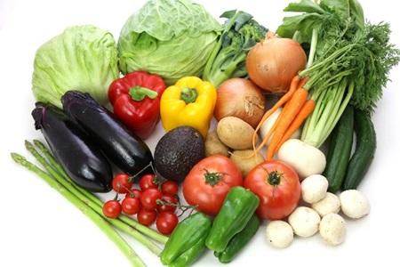 インフルエンザを予防する食べ物Q