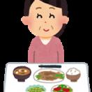 認知症を予防する食べ物アイキャッチ画像A
