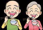 認知症を予防する食べ物