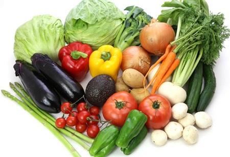 認知症を予防する食べ物C