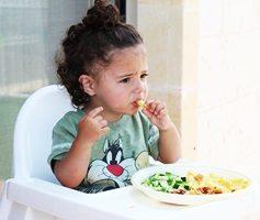 アスペルガー症候群の治療 子供にミネラル補給で劇的に改善のアイキャッチ画像