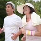 認知症予防・運動の効果アイキャッチ画像