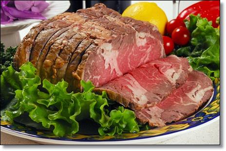 ストレス解消に役立つ食べ物タンパク質肉
