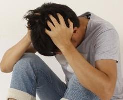 抗うつ剤SSRIの副作用のアイキャッチ画像