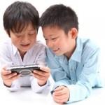 ゲームは子供に悪影響!時には最悪の結末も…