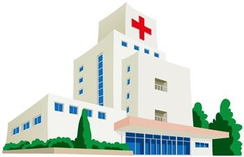 スマホ依存症の専門病院
