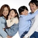 インフルエンザの家族感染予防法10か条!うつさないコツ