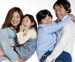 インフルエンザの家族感染予防法のアイキャッチ画像