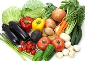 インフルエンザ予防の食べ物