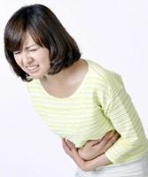 ノロウイルスの症状大人は下痢が多いのアイキャッチ画像