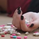 うつは薬で治るのアイキャッチ画像