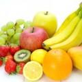 風邪に効く食べ物飲み物アイキャッチ画像