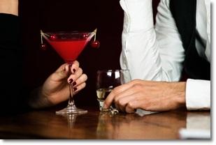 PMSを悪化させる飲み物