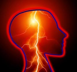 脳アレルギーのイメージ画像