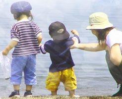発達障害は子供への対応次第で改善も予防もできるのアイキャッチ画像