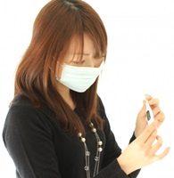 インフルエンザを自力で治すメリットと方法のアイキャッチ画像