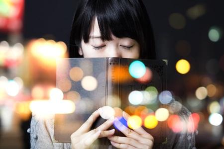 日本人女性はビタミンD不足のイメージ画像