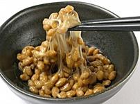 脳梗塞を予防する食べ物・飲み物の画像